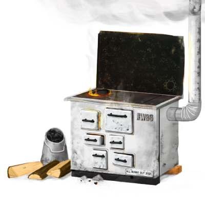 smarter stoves logo